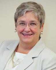 Dr. Barbara McCarthy