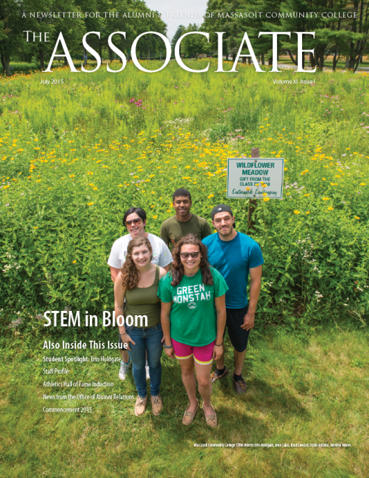 Associate-web-cover-lg