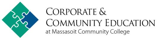 CorpCommEd-logo