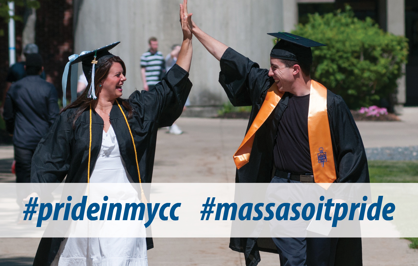 Massasoit Community College 59