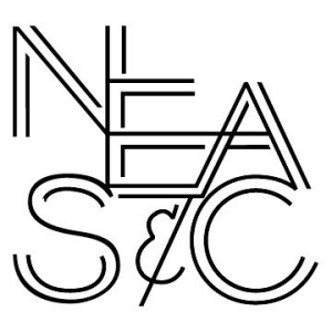 neasc-logo