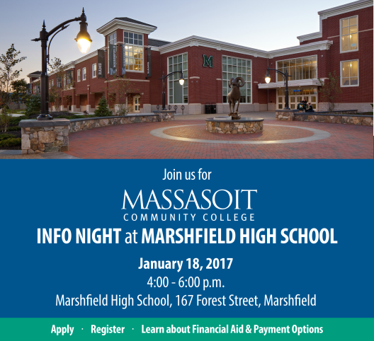 Marshfield_Poster.png