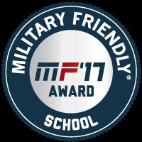 mfs17_designation