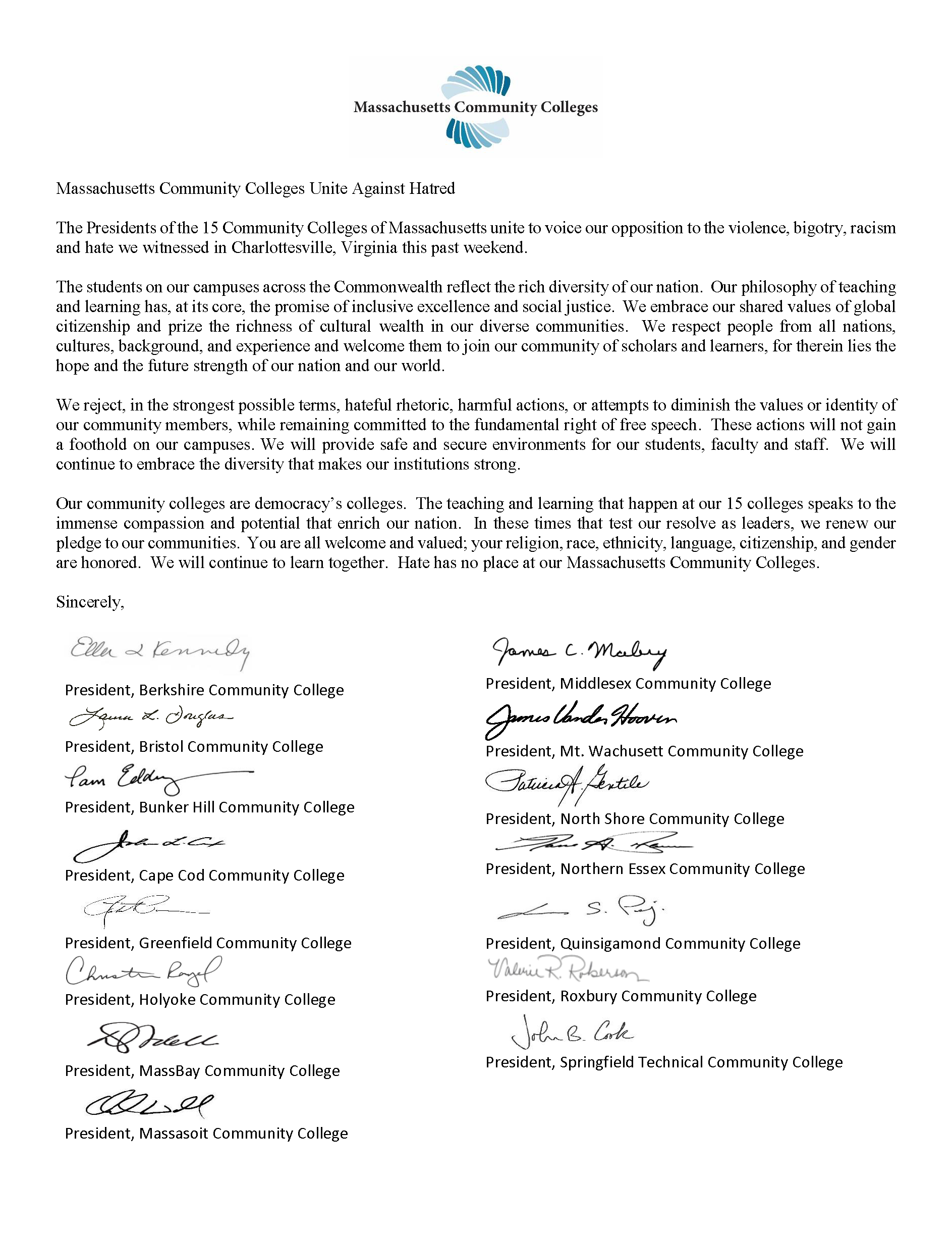 Statement w-signatures_0.png