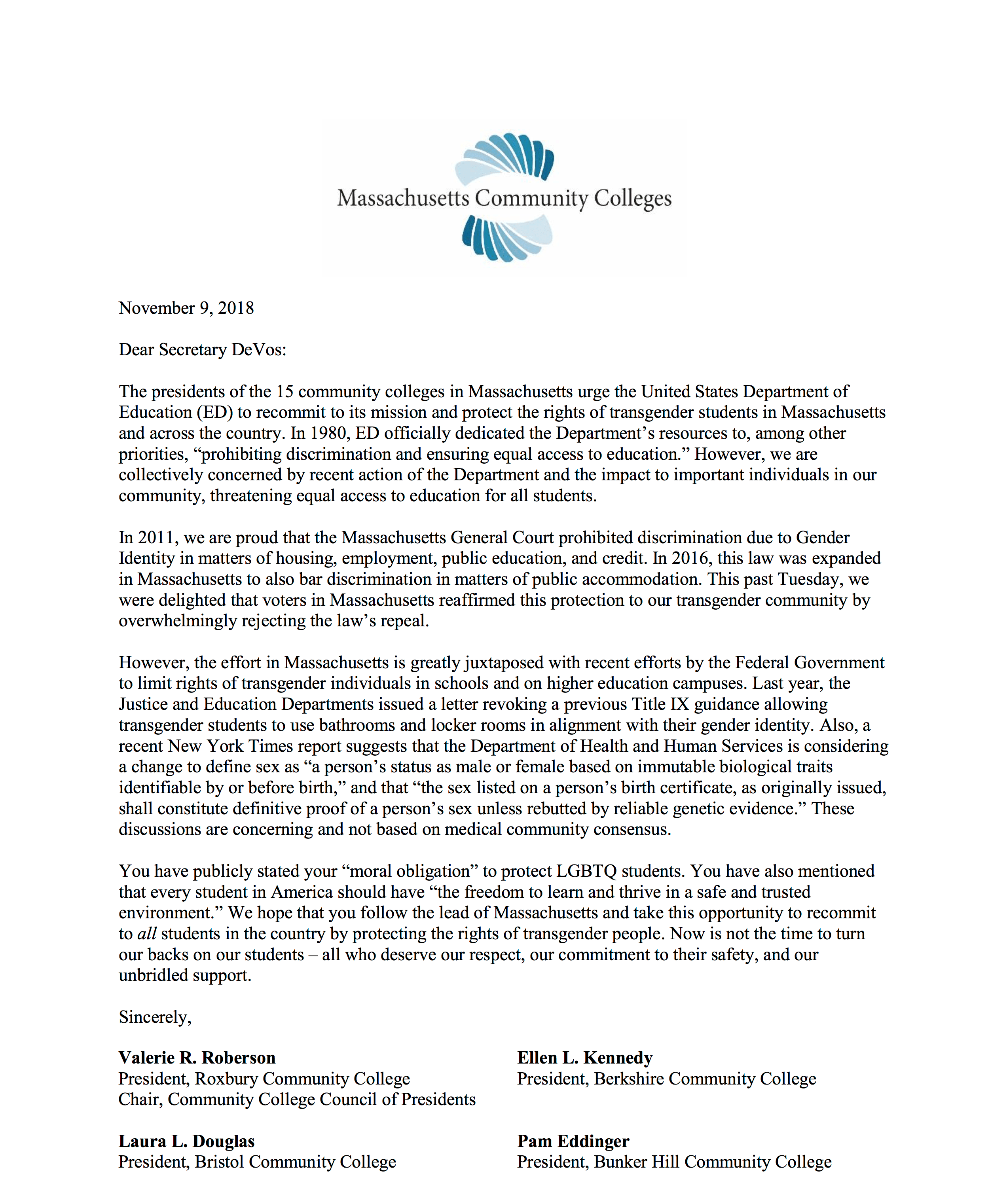 open-letter-to-secretary-devos-from-ma-community-college-presidents_11-9-18.png