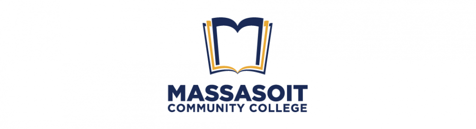 Massasoit News